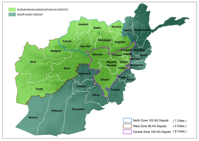 Afghanistan_Map new 1